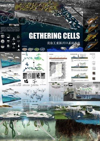 第三名-Gathering Cells-濱海工業區河口系統再造.jpg