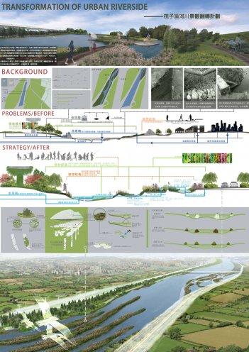 優選-Transformation of Urban Riverside-楊淏玥,唐玉穎s.jpg