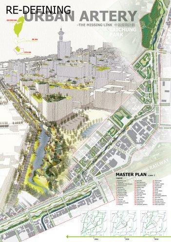 優選-Redefining urban artery-郭荔荔 (1).jpg