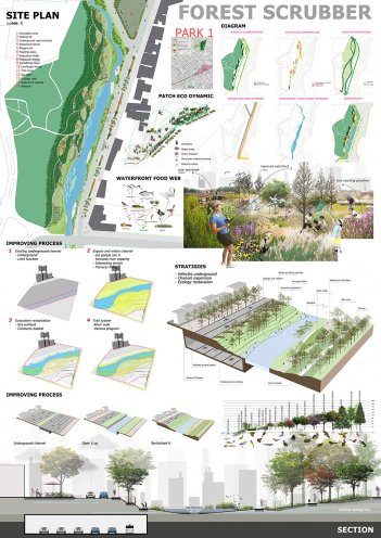 優選-Redefining urban artery-郭荔荔 (2).jpg