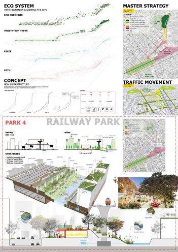 優選-Redefining urban artery-郭荔荔 (4).jpg