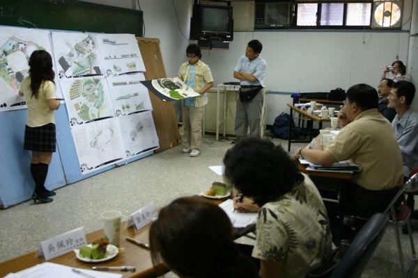 景觀設計課程2.JPG