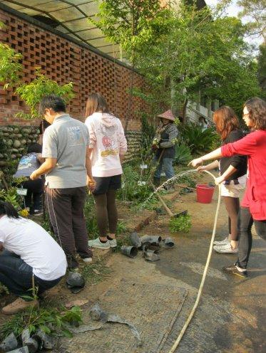 植栽設計課程2.JPG