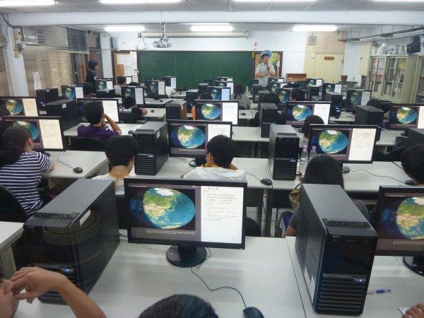 數位景觀模擬課程1.JPG