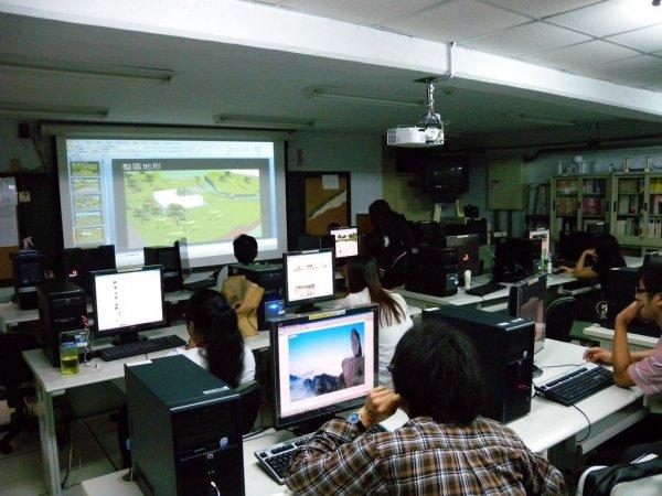 數位景觀模擬課程2.JPG