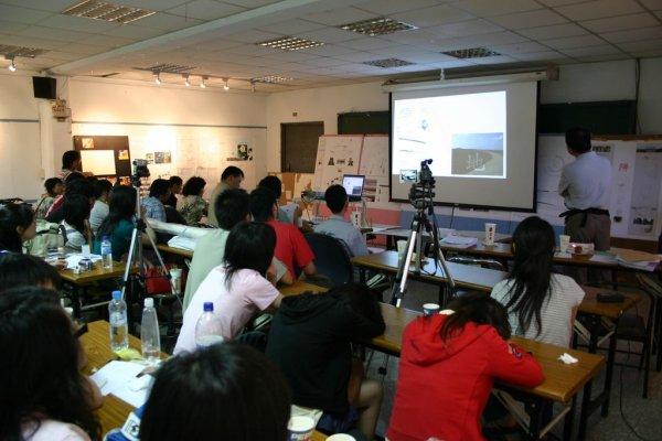 景觀設計課程1.JPG