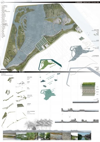 最佳水岸景觀設計獎賴芸珊2.jpg
