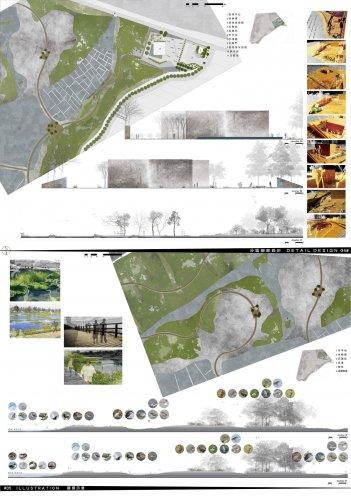 最佳水岸景觀設計獎賴芸珊3.jpg