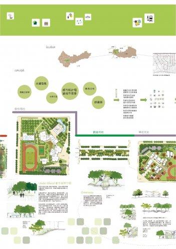 最佳生態空間景觀設計獎-李方筠,鄭伊廷,李曉彤2.jpg