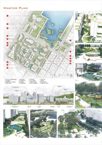 最佳都市景觀設計獎金-汪中彥,林芸如2.jpg