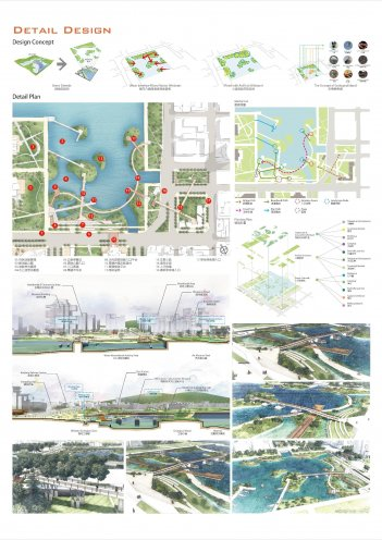 最佳都市景觀設計獎金-汪中彥,林芸如3.jpg