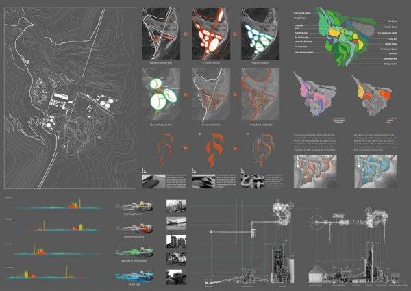 自然.人間系の第四世代06.jpg
