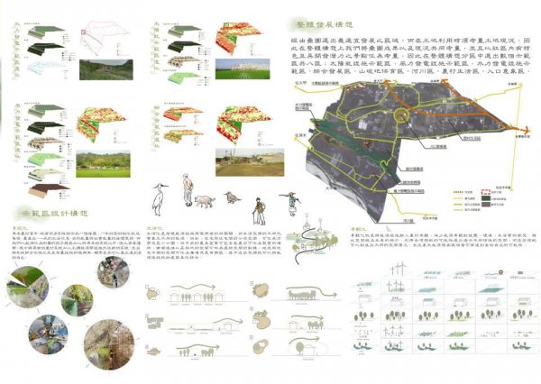 能源農村景觀2.jpg