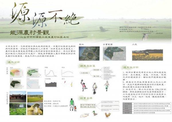 能源農村景觀1.jpg