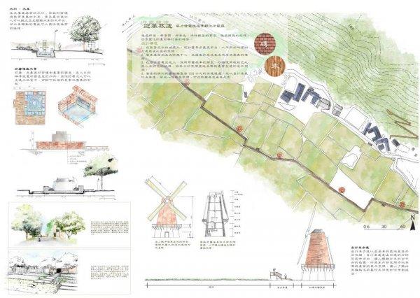 能源農村景觀5.jpg