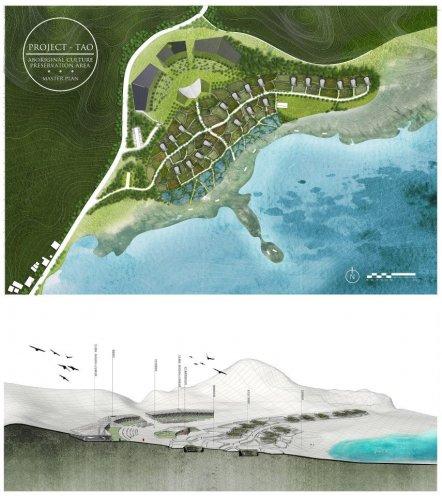 蘭嶼東岸生態與達悟族生活空間廊道規劃設計12.jpg