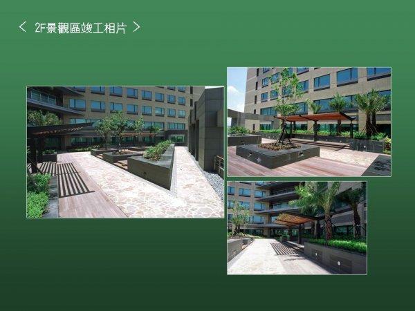 slide__17_.jpg