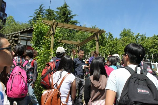 2012美國西雅圖進行移地教學-3.jpg