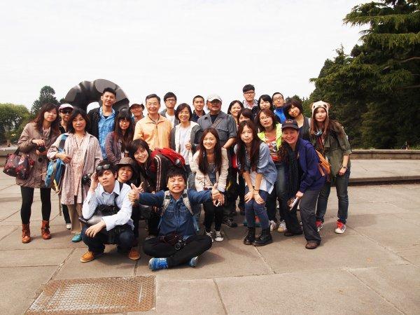 2012美國西雅圖進行移地教學-5.JPG