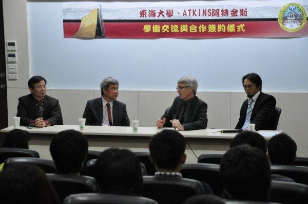12-與系師生進行座談5.JPG