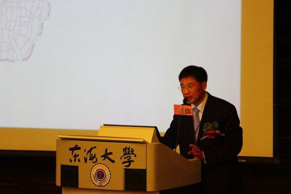 臺灣大道論壇 (60).JPG