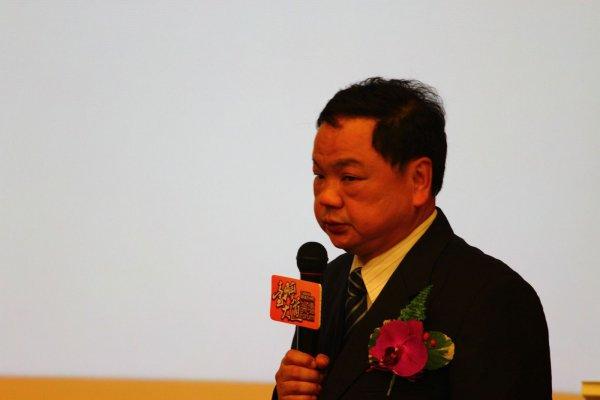 臺灣大道論壇 (80).JPG