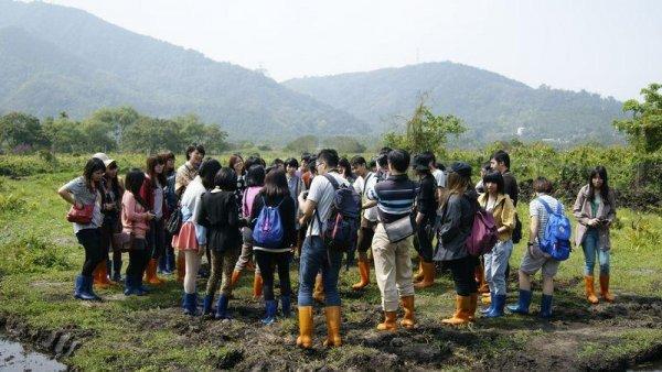 頭社泥碳土體驗 (2).JPG