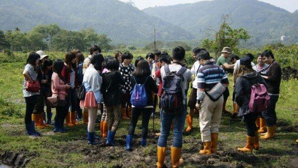 頭社泥碳土體驗 (3).JPG