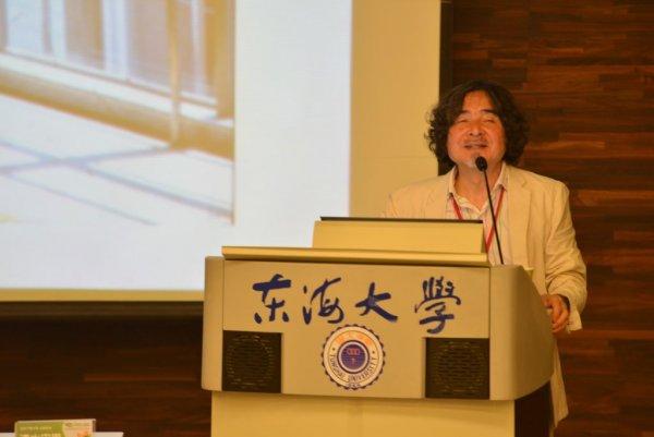 日本千葉大學清水忠男名譽教授2.JPG