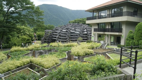 雕刻之森美術館 (1).JPG