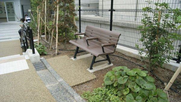 目黑天空庭園 (3).JPG