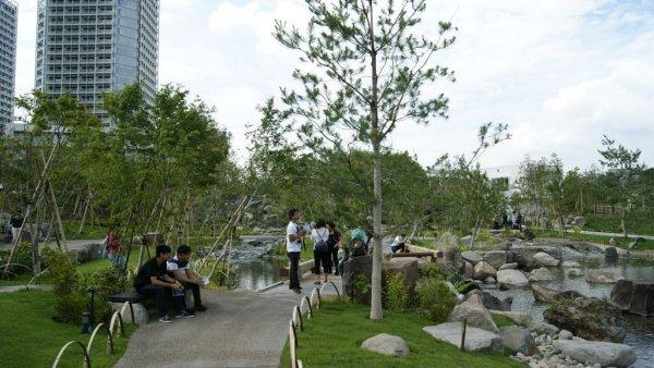 二子玉川公園 (3).JPG