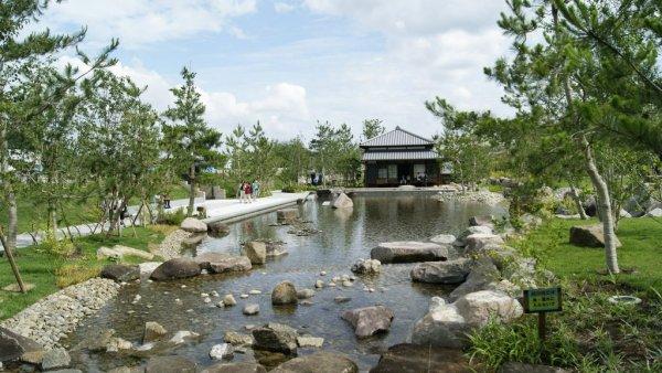 二子玉川公園 (1).JPG