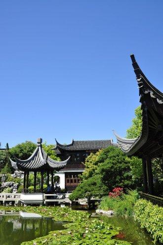 蘭蘇園Lan Su Garden_02.JPG