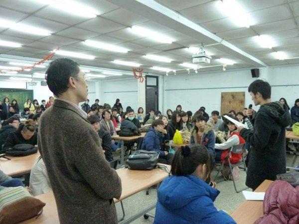 1217-李明翰教授授課3.JPG
