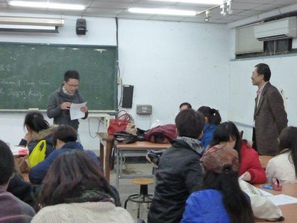 1217-李明翰教授授課4.JPG