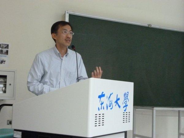1218-李明翰教授授課.JPG