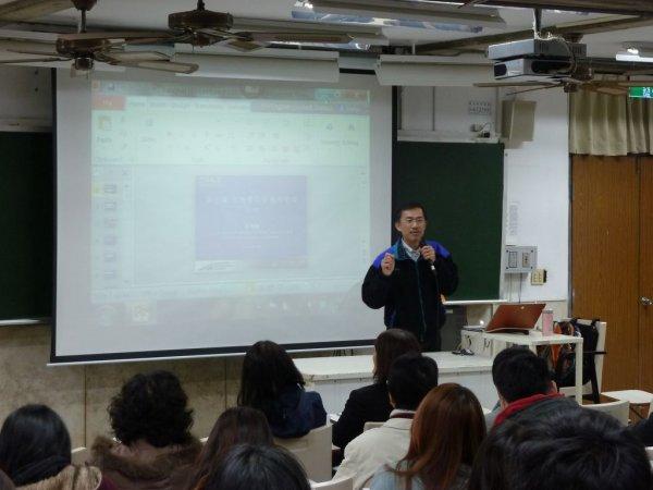 1219-李明翰教授授課.JPG
