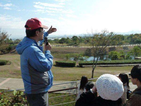 1220-戶外參訪及校外現場教學-中部科學園區5.JPG