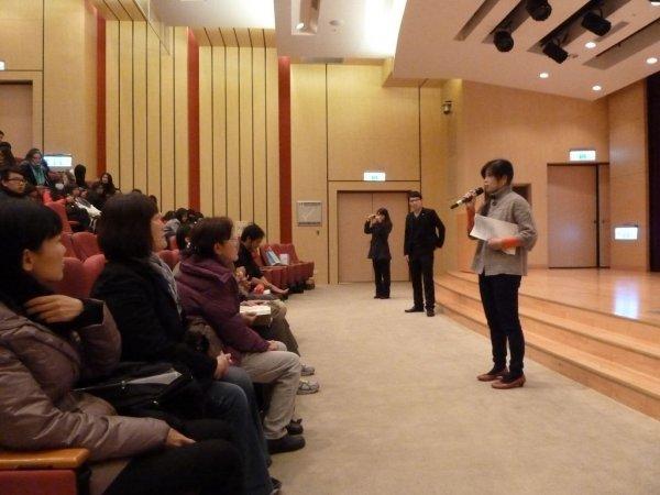 1220-戶外參訪及校外現場教學-中部科學園區2.JPG