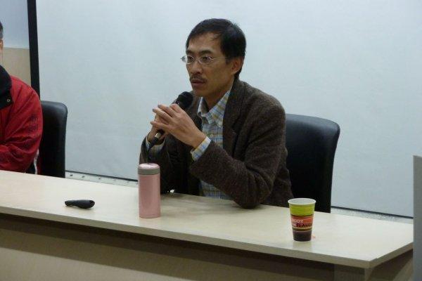 1221-李明翰副教授演講-景觀績效3.JPG