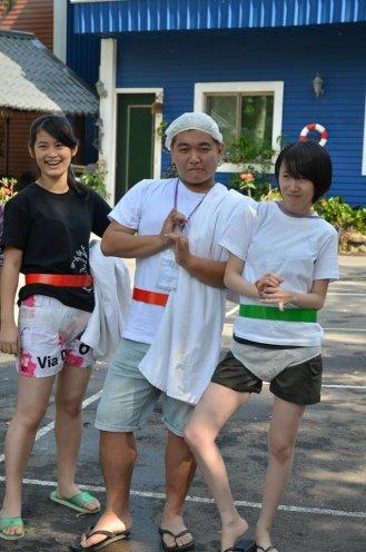 2013迎新露營 (1).jpg