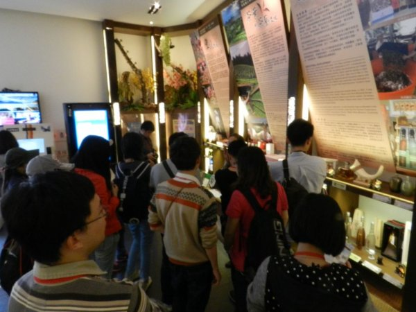 向山遊客中心(2).JPG