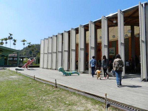 桃米紙教堂 (3).JPG