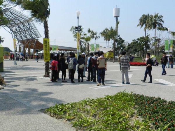 雲林農博會 (1).JPG
