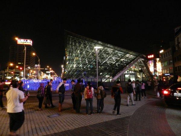 高雄捷運站 (1).JPG