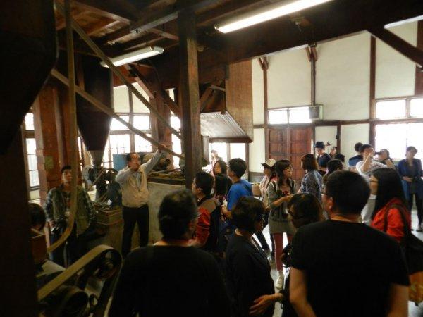 萬安里日式穀倉 (2).JPG