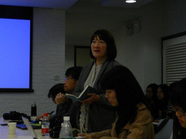 深規院總評及各校老師講評 (7).JPG
