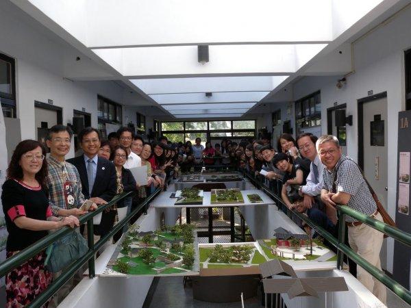 「東海心文化聚落」 空間設計展 (5).JPG
