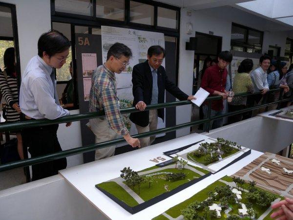「東海心文化聚落」 空間設計展 (7).JPG